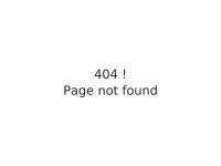 Carrosserie-duclos-tallet.fr