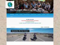 microcredit-macroaction.fr