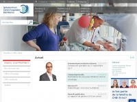 Centre-hospitalier-bienne.ch