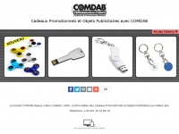 Cadeau-promo.net