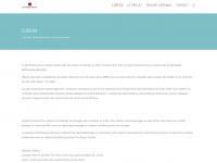 Cardinal-investissement-eureka.info