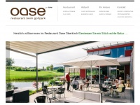 restaurant-oase.ch