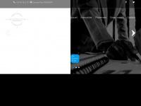3d-patrimoine.com