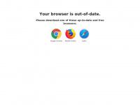 snv.org
