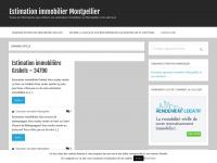 estimation-immobilier-montpellier.com