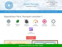 peyrega-hypnose-paris.fr