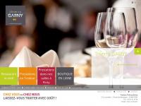Thierry-garny.fr