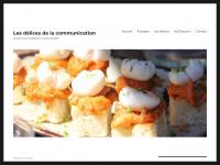 Amusebouche-com.ch