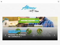 Alternews.fr