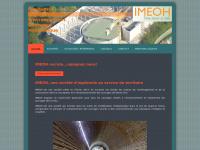 imeoh.com