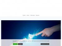 oncontinue.fr
