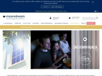 moondreamwebstore.pl