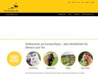 farmersplace.ch