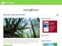 puerinature.com