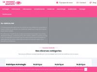 La-voyance-gratuite.fr