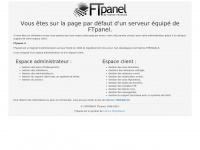 portevelo.org