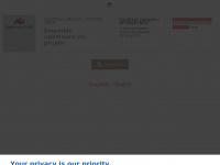 optimumcredit23.fr