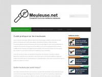 meuleuse.net