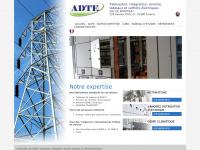 adte-elec.com