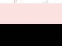 liquidleds.com.au