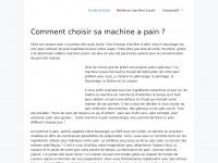 la-petite-boulangerie.fr