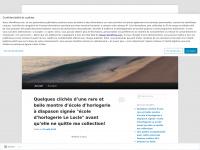 thetreeoftime.wordpress.com