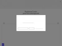 fondationcartier.com