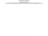 Lalubie.fr