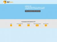 lamerci.fr