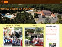 lamicale.fr