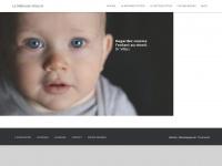 lamethodevittoz.fr