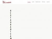 Lamousson.fr