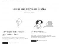 langage-naturel.fr