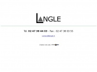 Langle.fr
