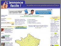 Lannoncefacile.fr