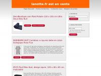 Lanotte.fr