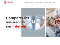 compare-assurances.com