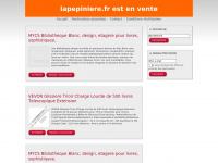 lapepiniere.fr