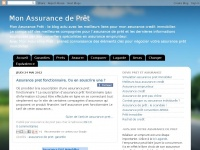 assurance-blog.fr