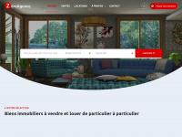 zeroagence.fr