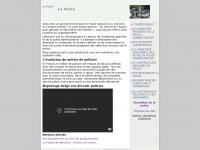lapolice.fr