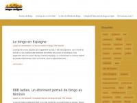 bingo-enligne.com