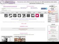 annuaire-web-france.com Thumbnail
