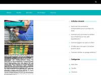 annuaire-automatique.com