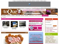 latoque.fr Thumbnail
