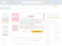 toute-la-franchise.com