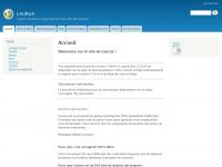 laurux.fr