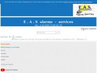 eas-alarme-services.fr