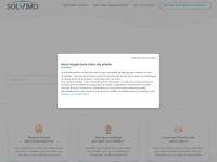 solvimo.com