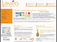 laveo.fr
